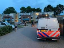 Schrik bij bewoners Vinkhof Zeddam: 'Niet meer slapen met het raam open'
