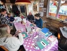 Afkomst, leeftijd of sociale status onbelangrijk: Eagle Shelter is een honk zonder hokjes