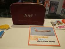 NAC kom je overal tegen (6)