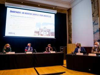 N-VA steunt de 500 Brusselse pendelaars uit Pepingen met motie tegen de stadstol