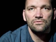 NPO zet extra cabaret van onder meer Theo Maassen online tijdens coronacrisis