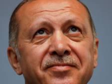 'Turkije gaat met deze verkiezingen regelrecht door een democratische revolutie'
