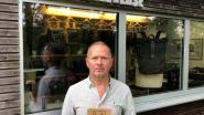 UNIZO reikt Handmade in Belgium-label uit aan Ronald Ceuppens van Treesizeverse