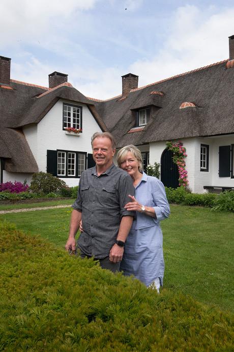 Huize Bosslag in Loil staat te koop: 'Het kan nog generaties mee'