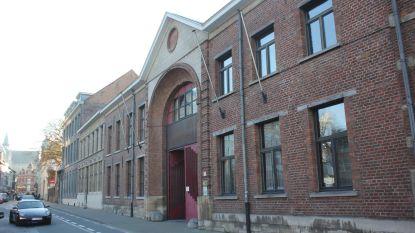 Aalst kandidaat voor 'Museum van de Vlaamse geschiedenis' uit startnota De Wever