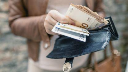 Bediende in chemie en farma verdient vaak meer dan 4.000 euro bruto