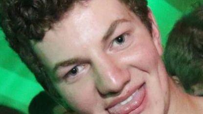 Robbe (19) sterft na crash op E34 op minder dan kilometer van zijn huis
