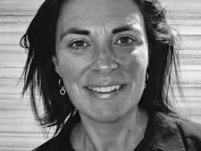 Sanna Weustink nieuwe directeur van Jan van Besouw in Goirle