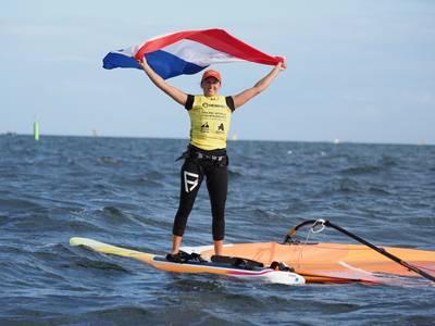 wereldtitel-voor-windsurfster-lilian-de-geus