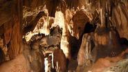Beenderen in grot in Namen wijzen op kannibalisme bij neanderthalers