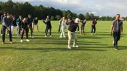 Antwerp Golf School viert 30ste verjaardag met gratis initiaties, gouden bal en Hole-In-One-competitie