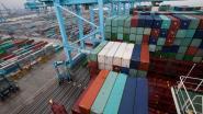 Drie jaar cel gevraagd voor Turkse mensensmokkelaar die vier transmigranten naar haven van Zeebrugge voerde