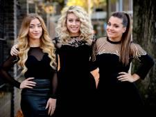 Zwols LHBTI-feest verhuist naar Rodetorenplein: inclusief optreden van zusjes O'G3NE