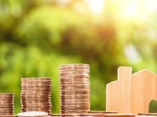 Wierden landelijk vierde met laag ozb-tarief voor bedrijven