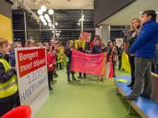 SP probeert opnieuw sluiting Den Bongerd Oss te voorkomen: 'Desnoods in afgeslankte vorm verder'