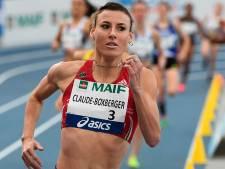 Epo, jaloezie en misbruik: Franse oren klapperen door onwaarschijnlijk dopingverhaal
