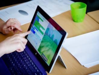Stad trekt 250.000 euro uit om kwetsbare leerlingen te ondersteunen in digitaal onderwijs