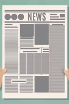 Dagelijkse nieuwsbrief Gouda en omgeving
