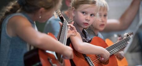 Verschil in schooltijden Middelburg en Veere zit Zeeuwse Muziekschool dwars