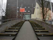 Rechter geeft Den Haag tik op vingers om illegale bomenkap