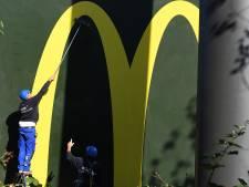 'Feessie': McDonald's Boxmeer gaat nu dan toch echt open