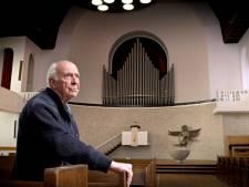 'Toekomst van Breepleinkerk stuk zonniger met monumentale status'