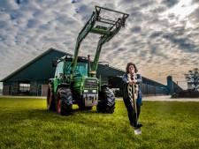 Nieuwe 'boerenpartij' kansrijk? 'Misschien moeten ze Bennie Jolink bellen'