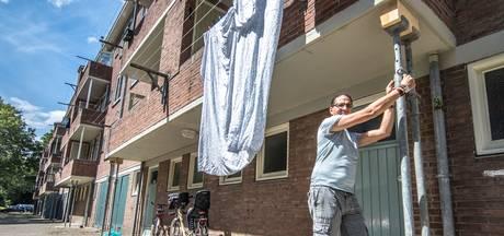 Kijk uit! Uw balkon staat wellicht op instorten