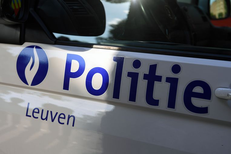 Illustratiebeeld PZ Leuven.