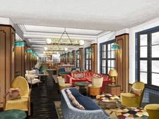 'Creatievenhotel' Soho House mag open van Raad van State