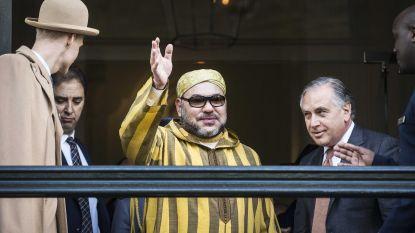 Officieel: Marokko voert legerplicht opnieuw in vanaf 1 oktober