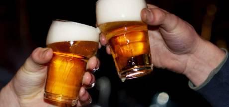 Raadsvragen over proef alcohol Nieuwegein