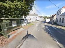 L'horreur à Lasne: une dame renversée par une voiture et traînée sur plusieurs dizaines de mètres