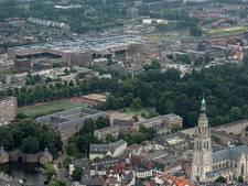 Woningcorporatie Breda wil lagere grondprijs om goedkope huizen te bouwen