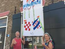 Dorpsgenoten kijken uit naar huldiging van Maarten van der Weijden in Waspik