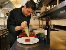 Veluwse restaurants in Gelderse top tien