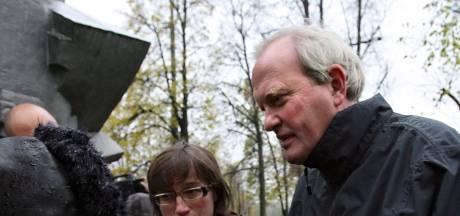 Haarlem-legende Piet Huijg (68) overleden