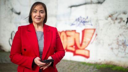 """Stad Antwerpen werkt met succes aan diverser personeel: """"We geven kansen aan ondervertegenwoordigde groepen"""""""