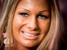 Samantha terug op Nederlandse bodem en wil niet verder als Barbie
