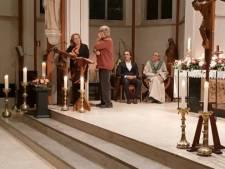 Organist Herman Terra uit Goor ontvangt Koninklijke onderscheiding