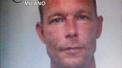 """""""Politie volgde bus met Duitse Maddie-verdachte maar die bleek spoorloos in Amsterdam"""""""