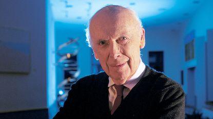 'Verbannen' DNA-pionier James Watson verkoopt Nobelprijsmedaille