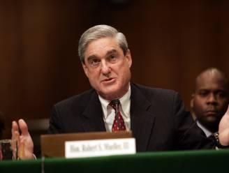 13 Russen aangeklaagd door FBI voor inmenging in presidentsverkiezingen VS