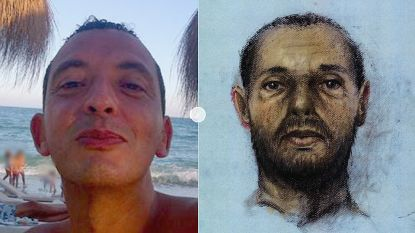 Gekliste drugsbaron Taghi vanuit Dubai naar Nederland overgevlogen