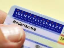 Minderjarigen en ID-fraude in de horeca: welke gevolgen kan dat hebben?