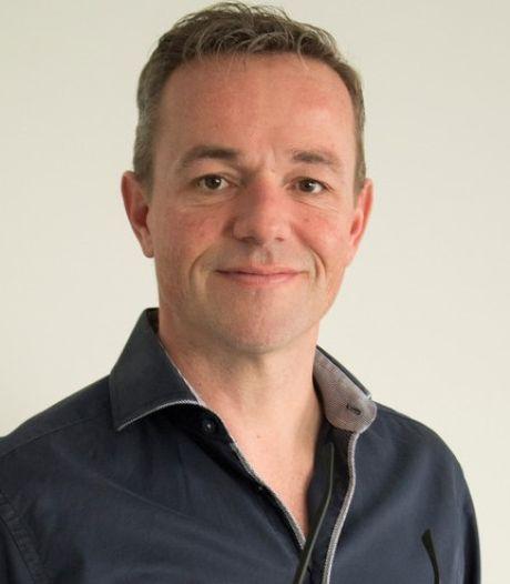 Columnist Dennis snakt naar de verkiezingen: 'Kunnen we RijnGouweLokaal eindelijk uit de raad stemmen'