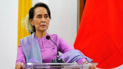 """Erkenning van leger dat het betrokken was bij dood van Rohingya is """"positieve stap"""""""