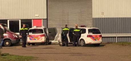 Jarenlange celstraffen geëist voor drugslab in Enschede