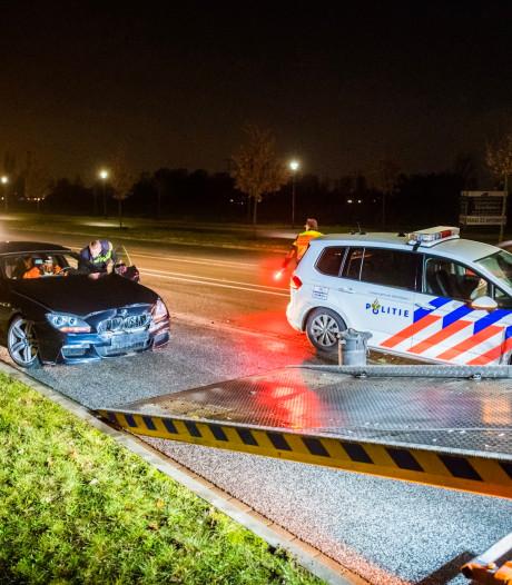 Omstreden Eindhovense advocaat voorlopig geschorst