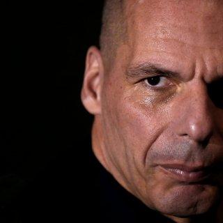 Varoufakis: situatie Griekenland even erbarmelijk als vóór reddingsoperatie